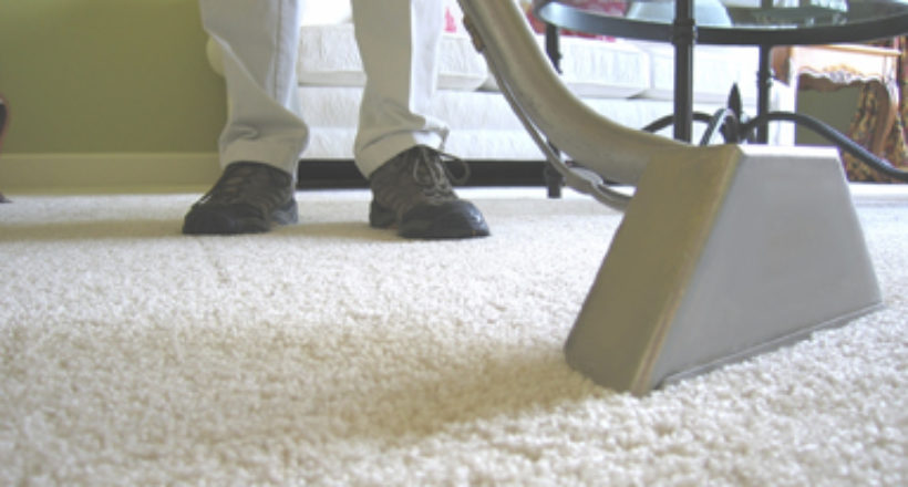 carpet cleaning services indianapolis